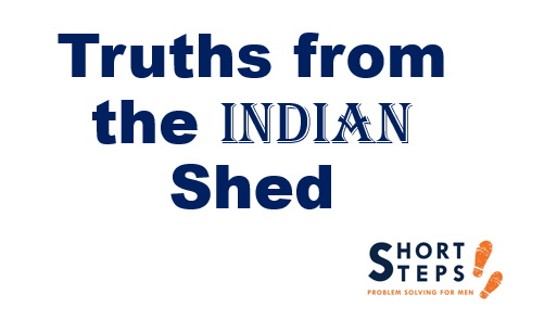 Truths From the SHed